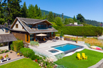 -069 at 4367 Erwin Drive, Cypress, West Vancouver