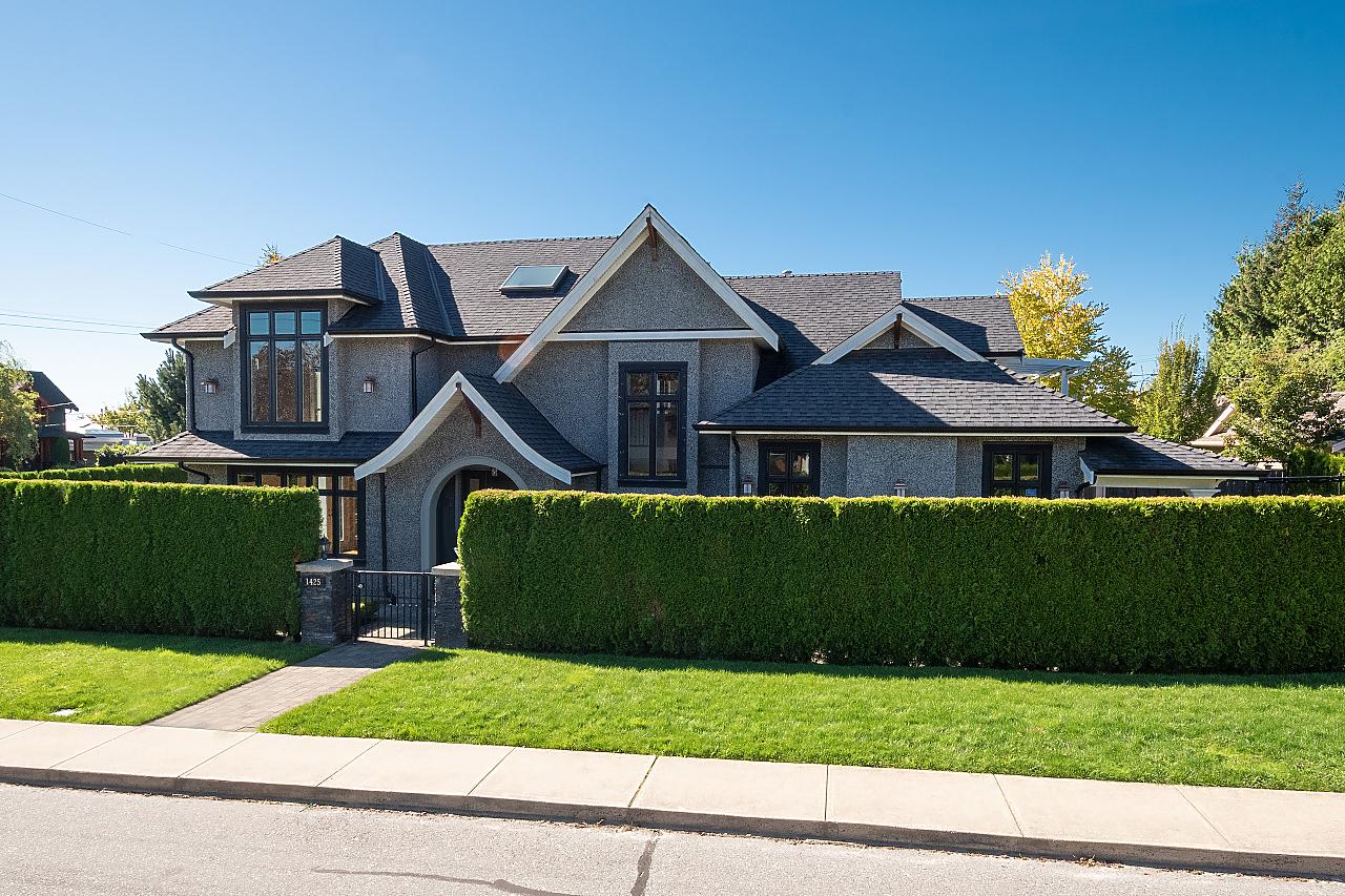 1425 Sutherland Avenue, Boulevard, North Vancouver