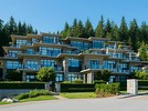 image-261401777-1.jpg at 301 - 2285 Twin Creek Place, Whitby Estates, West Vancouver