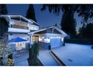 image-261445771-2.jpg at 4326 Erwin Drive, Cypress, West Vancouver