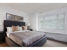 4931-mackenzie-street-mackenzie-heights-vancouver-west-11 at 4931 Mackenzie Street, MacKenzie Heights, Vancouver West