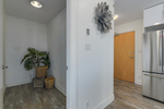 11 at 2102 - 1199 Seymour Street, Downtown VW, Vancouver West