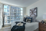 12 at 2102 - 1199 Seymour Street, Downtown VW, Vancouver West