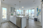 2 at 2102 - 1199 Seymour Street, Downtown VW, Vancouver West