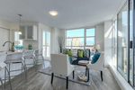 4 at 2102 - 1199 Seymour Street, Downtown VW, Vancouver West
