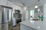 9 at 2102 - 1199 Seymour Street, Downtown VW, Vancouver West