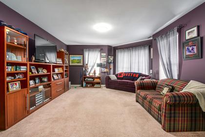 Flex room at 20429 115 Avenue, Southwest Maple Ridge, Maple Ridge