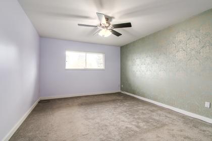 Suite bedroom at 20429 115 Avenue, Southwest Maple Ridge, Maple Ridge