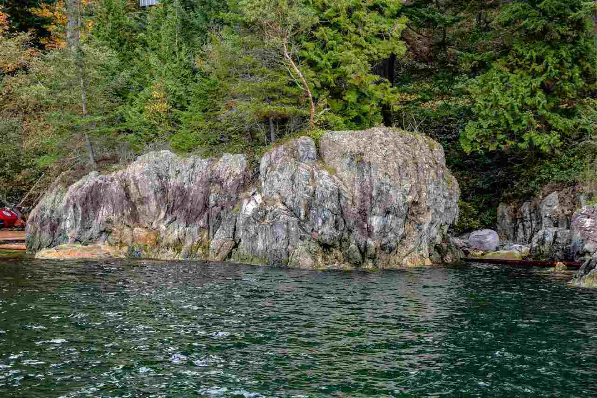 38-passage-island-howe-sound-west-vancouver-16 at 38 Passage Island, Howe Sound, West Vancouver