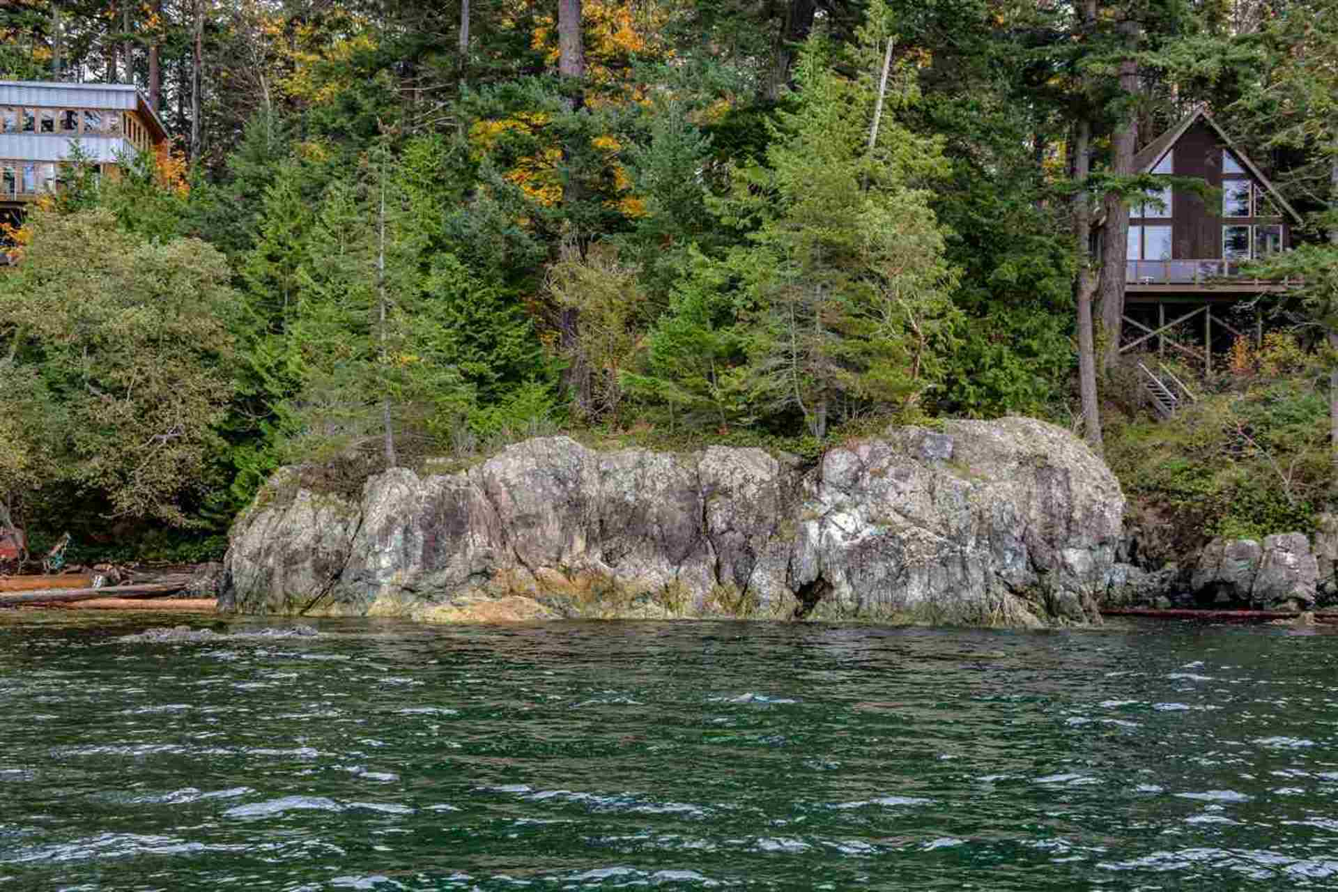 38-passage-island-howe-sound-west-vancouver-17 at 38 Passage Island, Howe Sound, West Vancouver