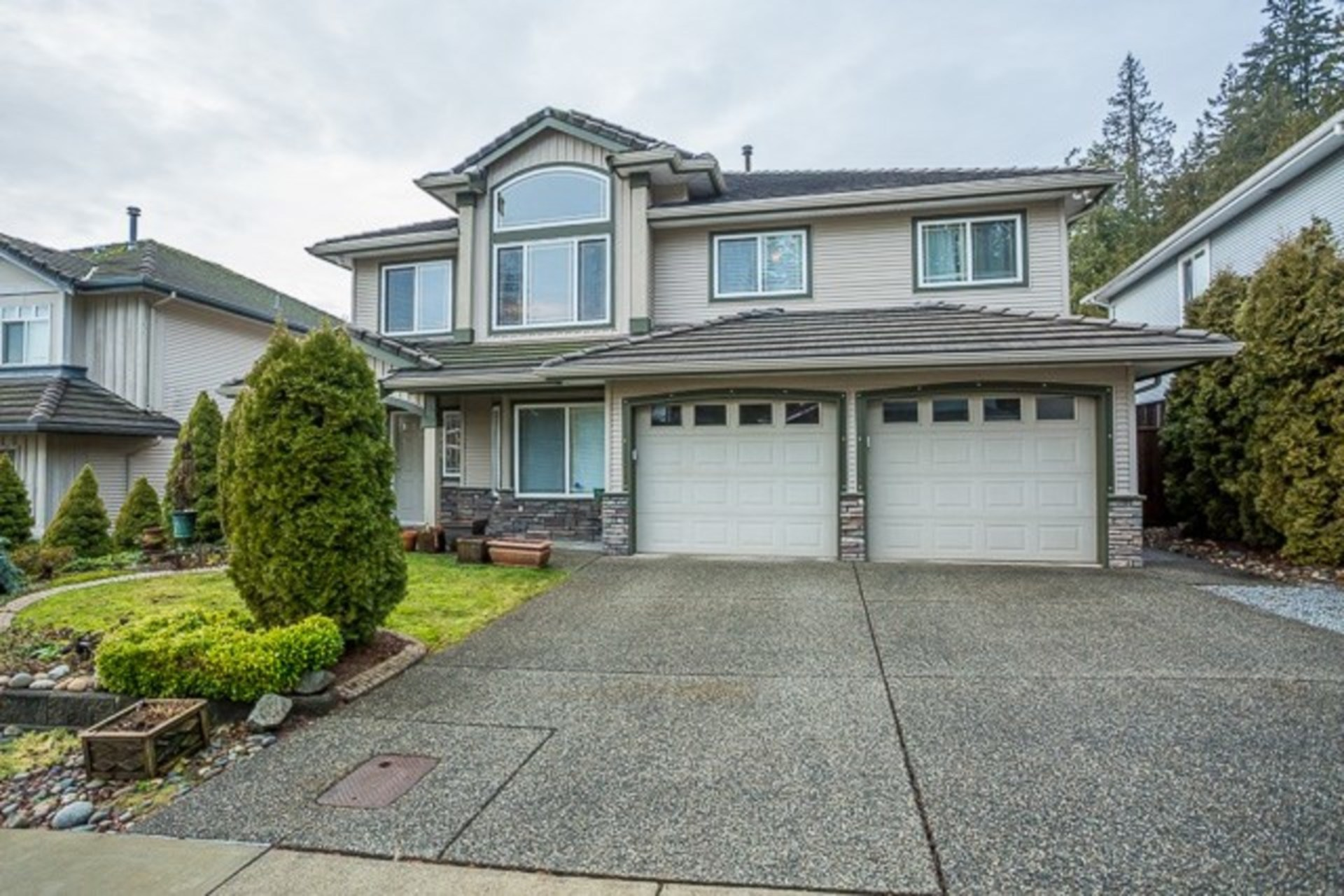 13385-237a-street-silver-valley-maple-ridge-01 at 13385 237a Street, Silver Valley, Maple Ridge
