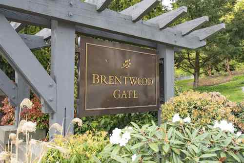 4833-brentwood-drive-brentwood-park-burnaby-north-20 at 203 - 4833 Brentwood Drive, Brentwood Park, Burnaby North