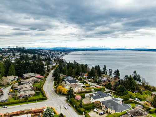 13937-marine-drive-white-rock-south-surrey-white-rock-14 at 13937 Marine Drive, White Rock, South Surrey White Rock