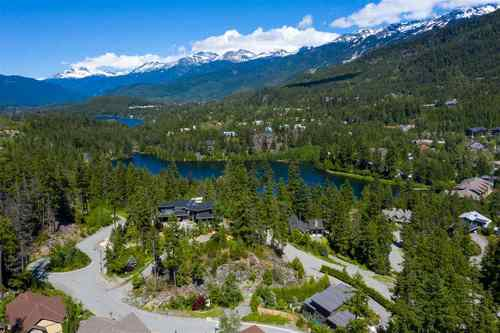 5160-nita-lake-drive-westside-whistler-01 at 5160 Nita Lake Drive, Westside, Whistler