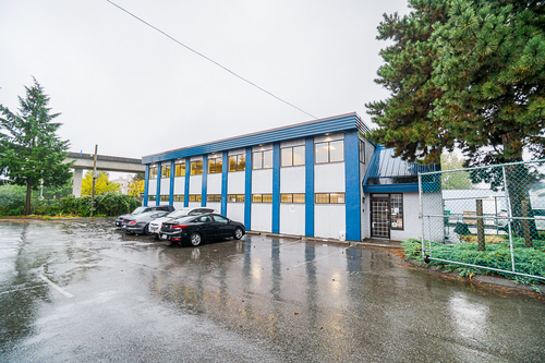 7037-antrim-avenue-burnaby-5 at 7037 Antrim Avenue, Metrotown, Burnaby South