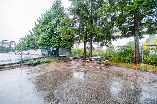 7037-antrim-avenue-burnaby-6 at 7037 Antrim Avenue, Metrotown, Burnaby South