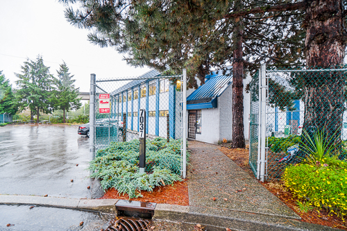 7037-antrim-avenue-burnaby-9 at 7037 Antrim Avenue, Metrotown, Burnaby South