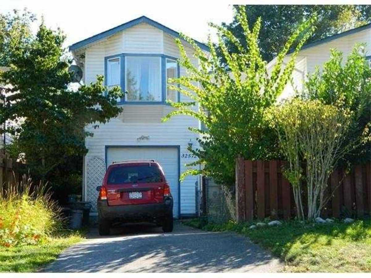 32572 Bobcat Drive, Mission BC, Mission