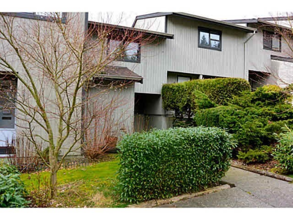 885 Cunningham Lane, North Shore Pt Moody, Port Moody