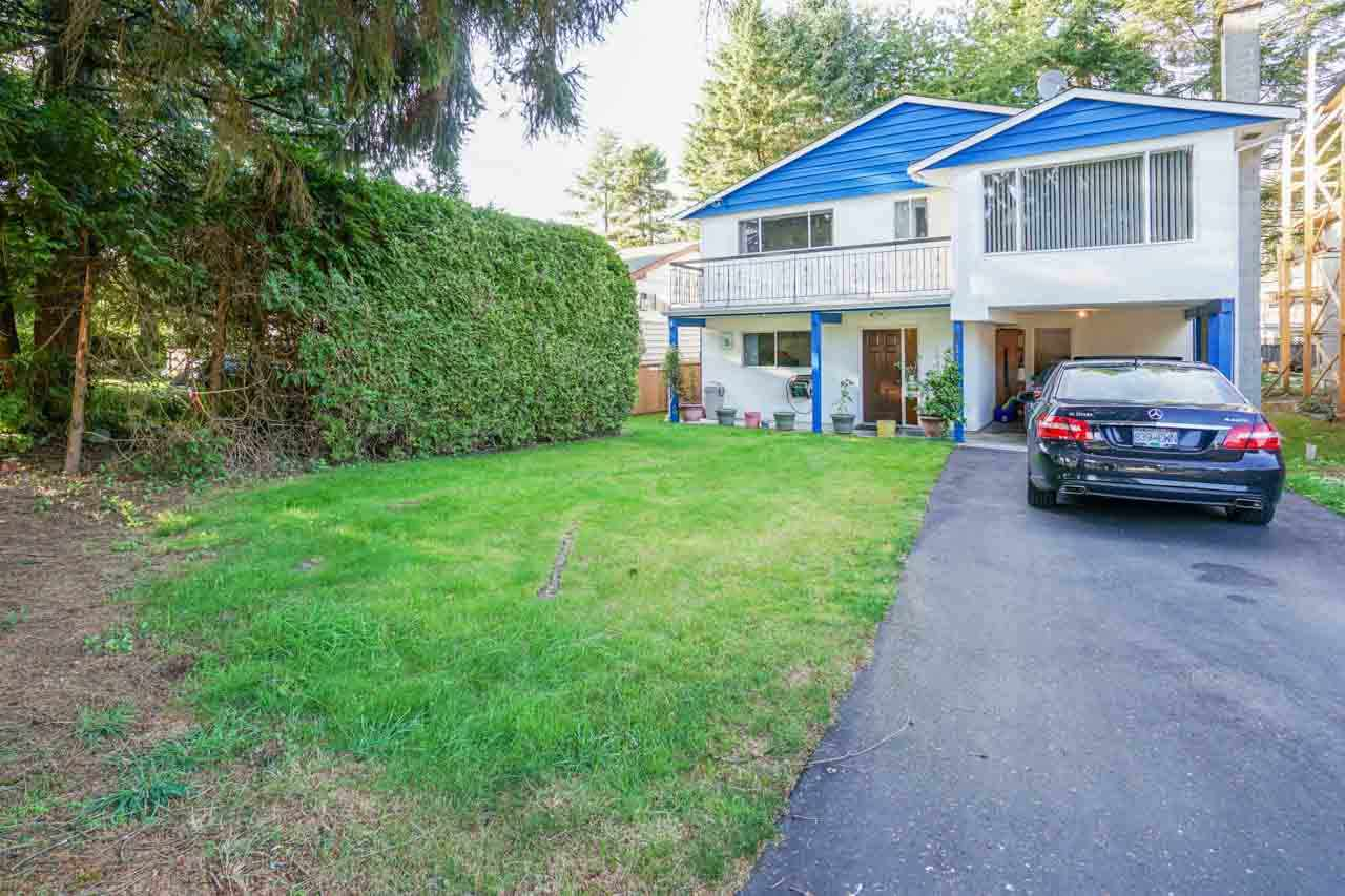 811 Cottonwood Avenue, Coquitlam West, Coquitlam
