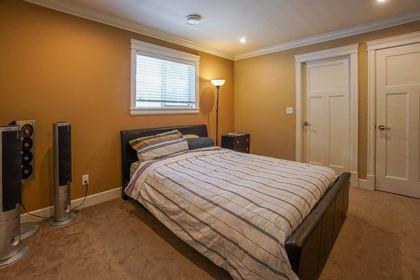 913-quadling-avenue-maillardville-coquitlam-15 of 913 Quadling Avenue, Maillardville, Coquitlam