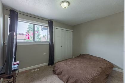 21550-cherrington-avenue-west-central-maple-ridge-06 of 23 - 21550 Cherrington Avenue, West Central, Maple Ridge