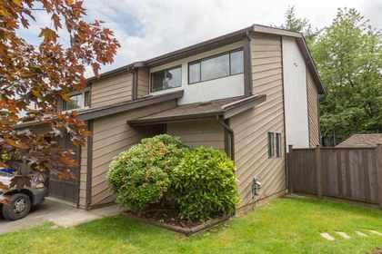 21550-cherrington-avenue-west-central-maple-ridge-11 of 23 - 21550 Cherrington Avenue, West Central, Maple Ridge