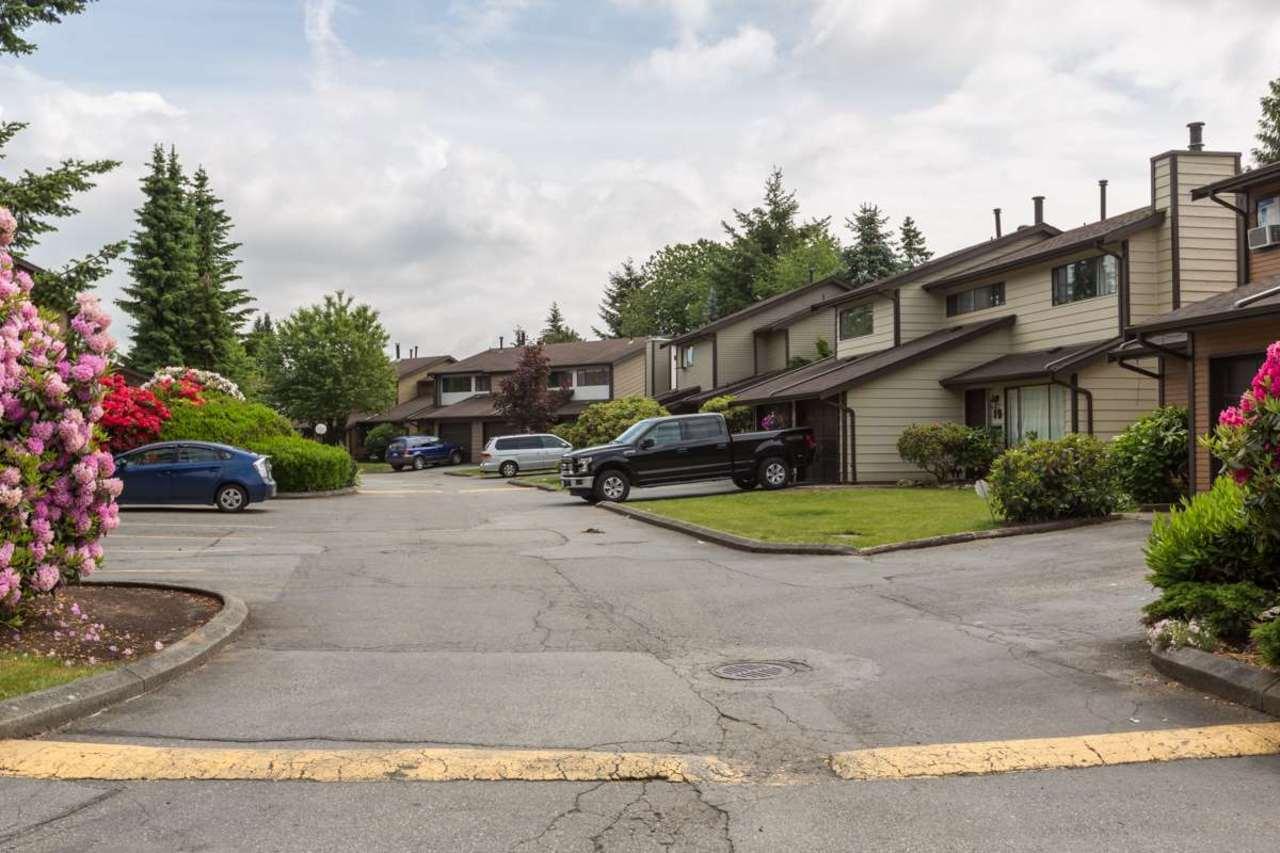 21550-cherrington-avenue-west-central-maple-ridge-10 of 23 - 21550 Cherrington Avenue, West Central, Maple Ridge