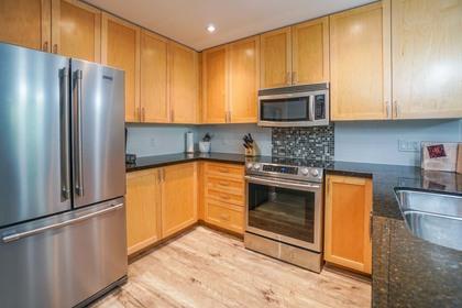 dsc02918 of 110 - 2368 Marpole Avenue, Central Pt Coquitlam, Port Coquitlam