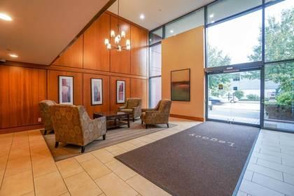 5611-goring-street-central-bn-burnaby-north-03 of 205 - 5611 Goring Street, Central BN, Burnaby North