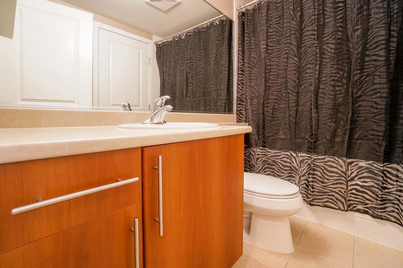 5611-goring-street-central-bn-burnaby-north-09 of 205 - 5611 Goring Street, Central BN, Burnaby North