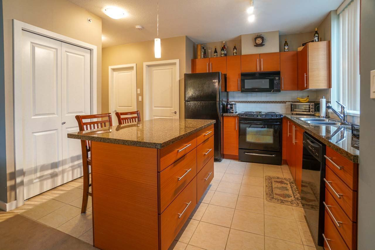 5611-goring-street-central-bn-burnaby-north-12 of 205 - 5611 Goring Street, Central BN, Burnaby North