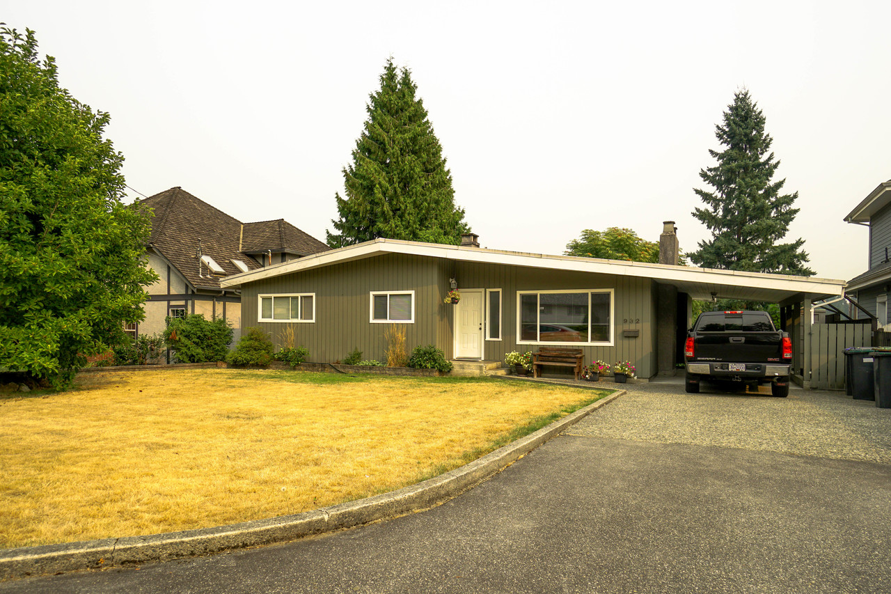 image of 932 Westmount Drive, College Park PM, Port Moody