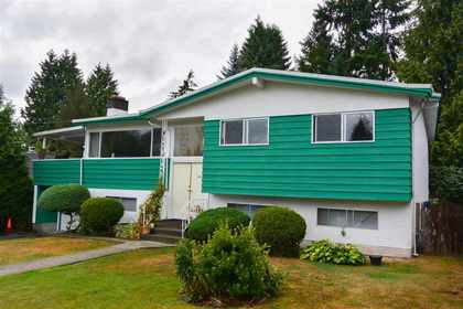 428-midvale-street-central-coquitlam-coquitlam-01 of 428 Midvale Street, Central Coquitlam, Coquitlam