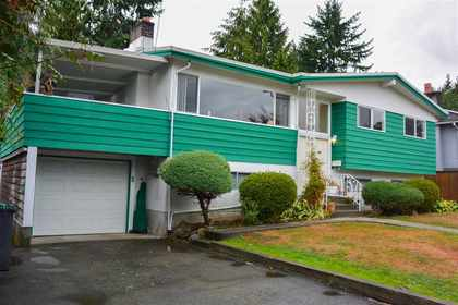 428-midvale-street-central-coquitlam-coquitlam-02 of 428 Midvale Street, Central Coquitlam, Coquitlam