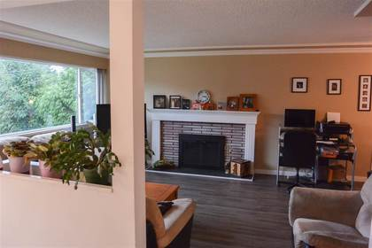 428-midvale-street-central-coquitlam-coquitlam-10 of 428 Midvale Street, Central Coquitlam, Coquitlam