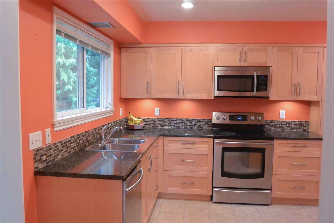 428-midvale-street-central-coquitlam-coquitlam-03 of 428 Midvale Street, Central Coquitlam, Coquitlam