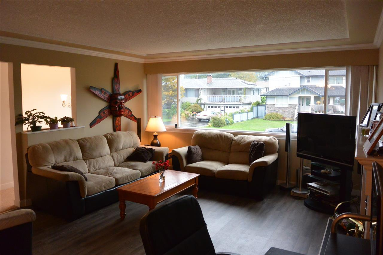 428-midvale-street-central-coquitlam-coquitlam-09 of 428 Midvale Street, Central Coquitlam, Coquitlam
