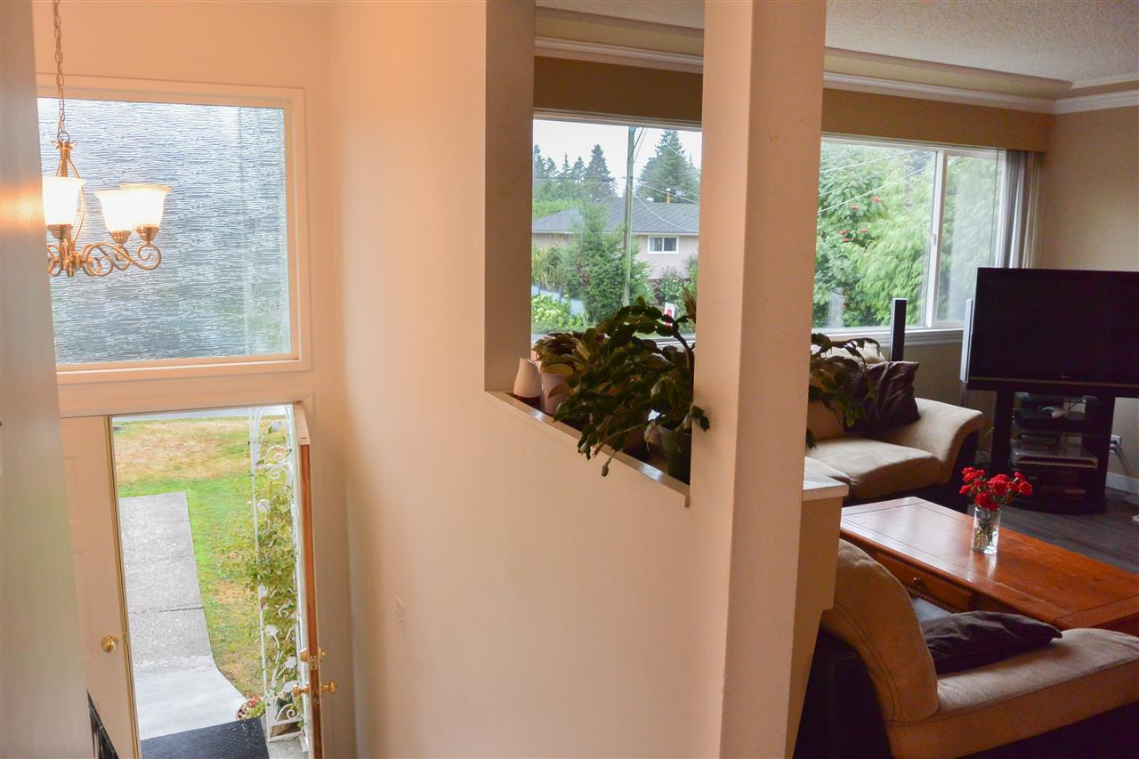 428-midvale-street-central-coquitlam-coquitlam-12 of 428 Midvale Street, Central Coquitlam, Coquitlam