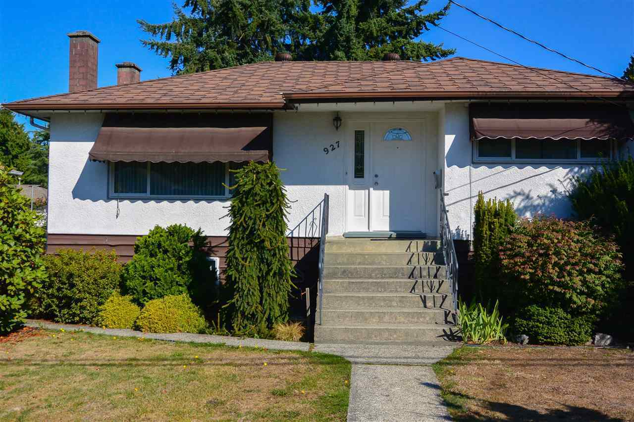 927-smith-avenue-coquitlam-west-coquitlam-02 of 927 Smith Avenue, Coquitlam West, Coquitlam