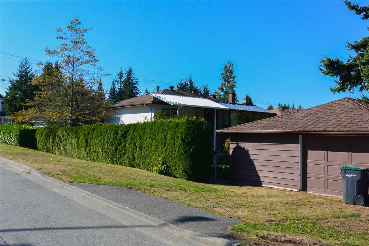 927-smith-avenue-coquitlam-west-coquitlam-04 of 927 Smith Avenue, Coquitlam West, Coquitlam