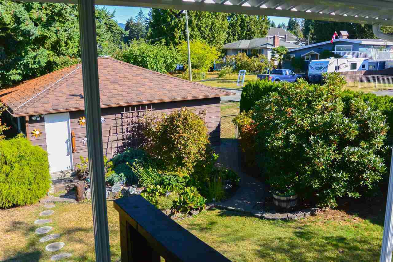 927-smith-avenue-coquitlam-west-coquitlam-10 of 927 Smith Avenue, Coquitlam West, Coquitlam