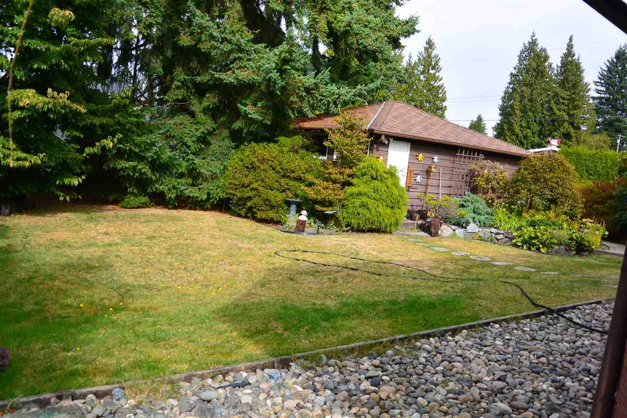 927-smith-avenue-coquitlam-west-coquitlam-11 of 927 Smith Avenue, Coquitlam West, Coquitlam