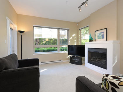1 of 104 - 701 Klahanie Drive, Port Moody Centre, Port Moody