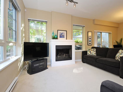 2 of 104 - 701 Klahanie Drive, Port Moody Centre, Port Moody