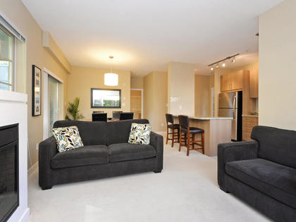 3 of 104 - 701 Klahanie Drive, Port Moody Centre, Port Moody