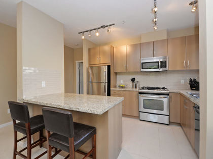 7 of 104 - 701 Klahanie Drive, Port Moody Centre, Port Moody
