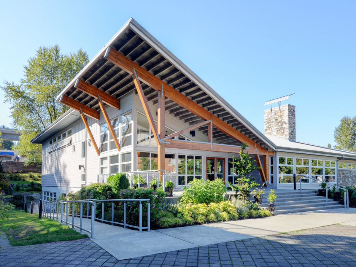 19 of 104 - 701 Klahanie Drive, Port Moody Centre, Port Moody