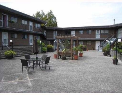 3136-kingsway-collingwood-ve-vancouver-east-01 of 201 - 3136 Kingsway, Collingwood VE, Vancouver East