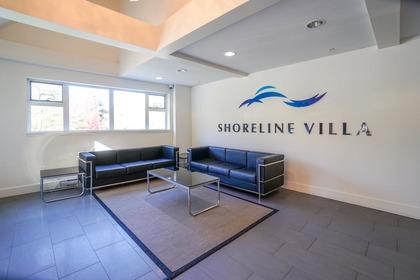 dsc03449 of 112 - 160 Shoreline Circle, College Park PM, Port Moody